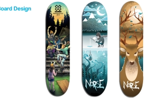 BoardDesign3