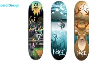 BoardDesign3