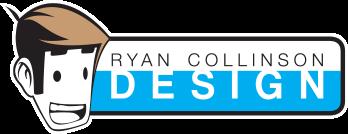 Ryan Collinson